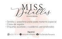 Miss Detalles 2020.jpg
