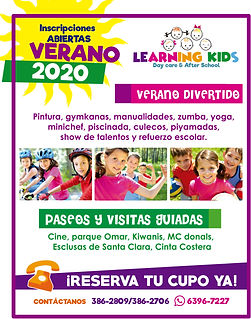 Learning Kids 2020.jpg
