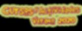 Logo Revista Cursos y Actividades Verano