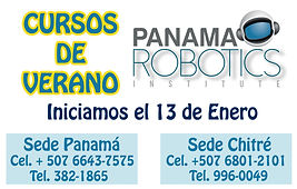 Panama Robotics 2020.jpg
