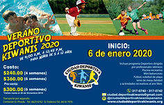 Ciudad_Deportiva_Kiwanis_Media_Página.jp