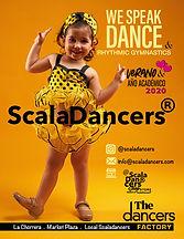 Scala Dancers 2020.jpg