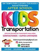 Kids Transportation 2020.jpg
