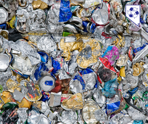 All You Need To Know About Recycling Aluminum