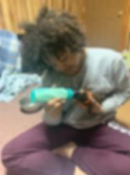 IMG_2786_eZy Watermark_31-03-2019_10-15-