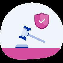 Protection juridique.png