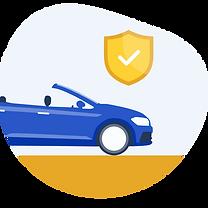 Assurance du véhicule.png