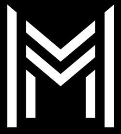 M.A.R.S