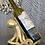 Thumbnail: GOLD OCTOPUS WINE BOTTLE HOLDER