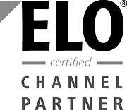 elo_ocp_logo_edited.jpg