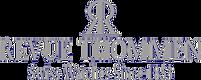 Logo-Revue-Thommen.png
