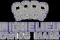 richelieu_logo.png