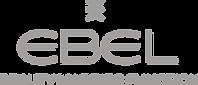 ebel_logo_2016_cmyk_ok_swop.png