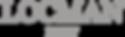 Locman_grau[1].png