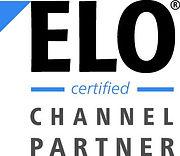 elo_ocp_logo.jpg