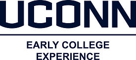 early-college-experience-wordmark-stacke