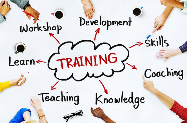 training - 5.jpg
