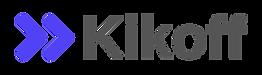 Kikoff Logo transparent (1).png