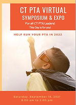 cover page for expo.JPG