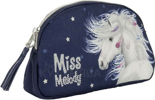 GEANTA COSMETICA MISS MELODY-1-10595