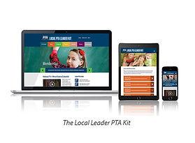 local leader kit for web.JPG