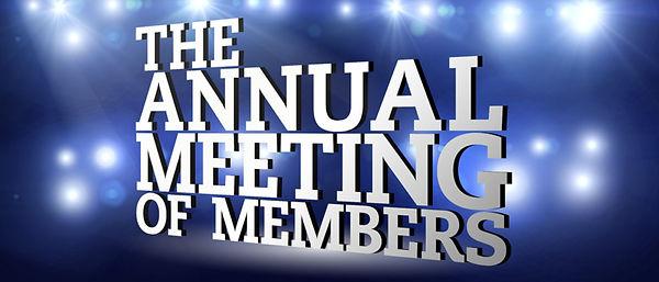 annual meeting of  members.jpg