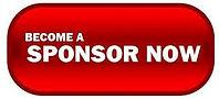 sponsorship_edited.jpg