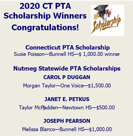 scholarship winners fcr fb.JPG