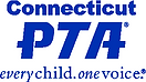 CT PTA Logo Blue small.png