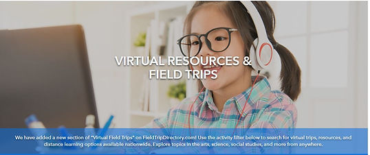 virtual field trips.JPG