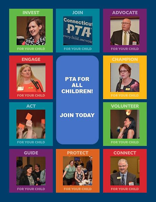 PTA-Posters-Color.jpg