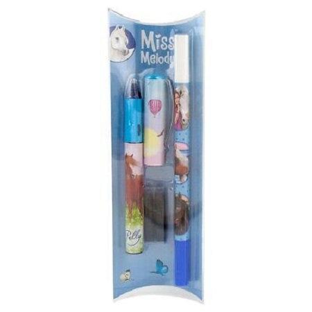 SET STICLOU MISS MELODY1-8448