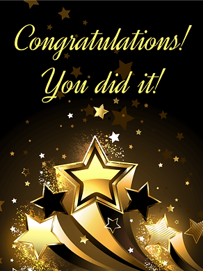 congratulations, you did it!.png