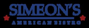 Simeons Vector LogoRED STARS.png