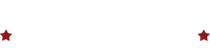 Simeons Vector Logo Outlines (1).png