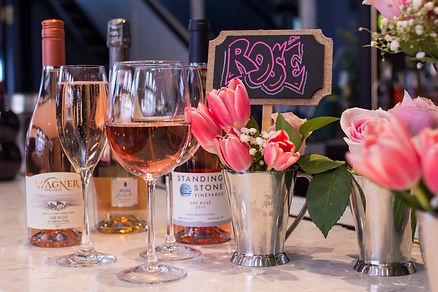 ROSE WINE IMG_4381 (1).jpg