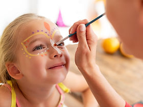 best-face-painting-kits-for-kids-amazon.jpeg