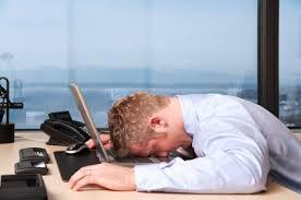 zieke ondernemer, blog 3.jpg