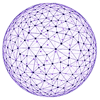Sphere Icon3.png
