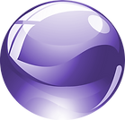 Desal Sphere Icon1.png