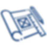 Blueprint construction icon1.png