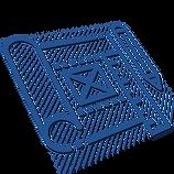 Blueprint construction icon1.png