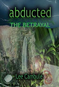 betrayal-cover-2