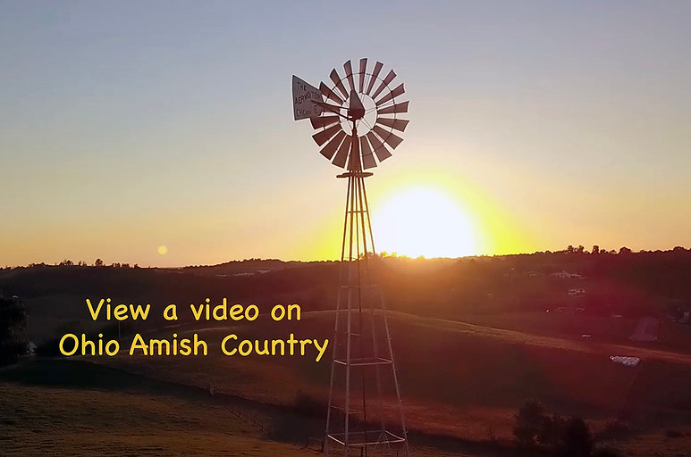 View Amish Country video small.jpg