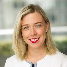 Bridget Wilkins joins Built-ID from CBRE