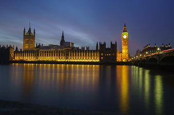 Parliament invites industry to share its view to greenlight new housing