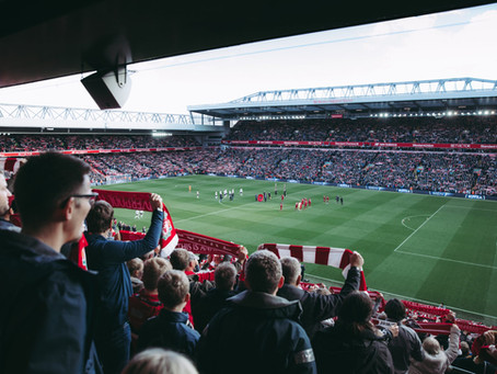 The European Super League And What Football Can Learn From Real Estate