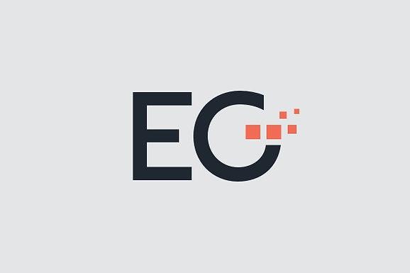 Meet EG's Rising Stars 2016
