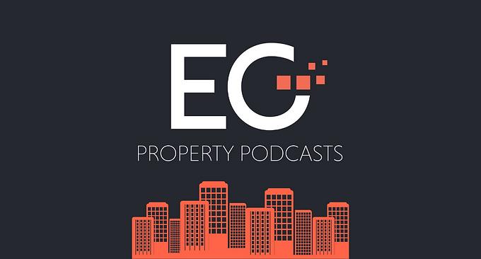 EG Collaborators: The power of proper community engagement