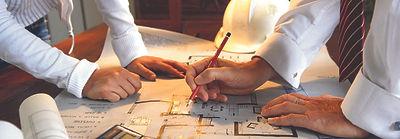 New tech seeks to fix broken consultation process